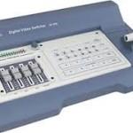 Menyeakan Mixer Video Rp 300.000