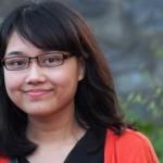 Widya – Bandung