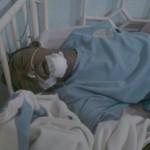 Kecelakaan Sepeda Motor di Perempatan BAT Klaten
