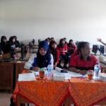32 Siswa Jurusan Multimedia SMK Negeri 1 Wonosegoro Ikuti U{K Hari Ini