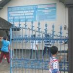 Belasan SD Tanpa Kepala Sekolah