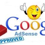 Tips Memaksimalkan Pendapatan Google Adsense