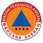 BPBD Pacitan : Kerugian Bencana Januari-Maret Rp 1,07 M Hampir setiap bulan terjadi bencana