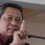 SBY – Susilo Bambang Yudoyono Tanamkan Tiga Pesan Luhur