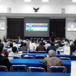 Universitas Widyatama Bandung Adakan Seminar KKNI Bekerjasama dengan APTIKOM