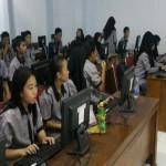 UN Online untuk SMA Dipastikan Mundur