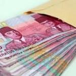 Dapat Dana Rp 400 Juta, Pembangunan Jalan ke Klayar Lanjut Terus