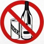 16 April 2015 Minuman Beralkohol Dilarang Dijual Di Toko, Warung Atau Mini Market.