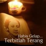 Hari Kartini Hanya Makna Seremonial, Namun Zero Spirit  Masih banyak kejahatan dengan korban kaum hawa