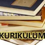 Undangan Seminar Nasional Kurikulum Sistem Informasi dan Manajemen Informatika Berbasis KKNI
