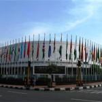 Museum Konferensi Asia Afrika Bandung Awalnya adalah Gedung Merdeka