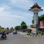 Pemerintah Kabupaten Boyolali Merencanakan Rekrutmen Perangkat Desa Mensyaratkan Menguasai Teknologi Computer.