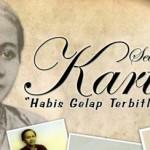 Peringatan Hari Kartini di Gelar TK Pertiwi Winong 2 Boyolali