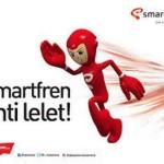 Cara Cek Nomor Sendiri CDMA ( Smartfren, Flexi, Esia )