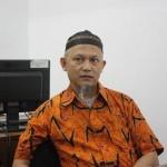 UII Yogyakarta Hasilkan Twit Forensic Untuk Ungkap Kejahatan