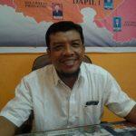 KPU Pacitan, Tak Punya Kewenangan Soal Dana Banpol  Sepenuhnya kewenangan parpol dan SKPD terkait