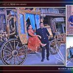 Pre Wedding Budi dan Siwi