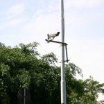 Boyolali Pake CCTV Untuk Pantau Arus Mudik Balik