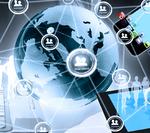 Ingenico ePayments menghubungkan merchant(pedagang) dengan konsumen