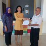 AKPAR BSI Yogyakarta dan STIE Pariwisata Yogyakarta Membangun Jaringan Kesepakatan Kerjasama