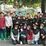 SMA Negeri 1 Solo Gemakan Budi Pekerti Luhur