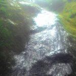 Air Terjun Musuk Berpotensi Menjadi Objek Wisata Baru