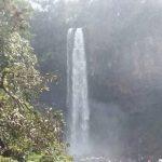 Tawangmangu Dipadati Wisatawan Luar Kota