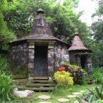 Wisata Kampoeng Air Kragilan berada di Desa Watu Destinasi Alternatif Yang Mempesona