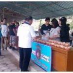 Mahasiswa STIE AUB Surakarta Pamerkan Karya di Pekan Kreativitas