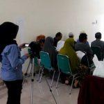 Pembuatan Comp[any Profile Amana Biro Travel Umroh Yogyakarta